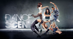 The Dance Scene – Bild: E! Entertainment Television