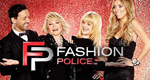 Fashion Police – Bild: E! Entertainment Television