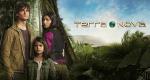Terra Nova – Bild: FOX Broadcasting Company
