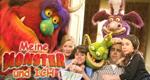 Meine Monster und ich – Bild: ZDF