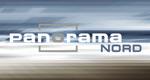 Panorama Nord – Bild: NDR