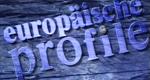 Europäische Profile