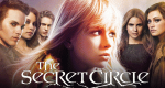 The Secret Circle – Bild: The CW