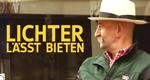 Lichter lässt bieten – Bild: WDR/ENCANTO
