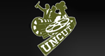 Uncut - Das Filmmagazin