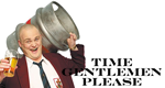 Time Gentlemen Please – Bild: BSkyB