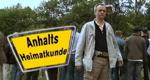 Anhalts Heimatkunde – Bild: ZDFinfokanal (Screenshot)