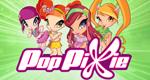 Pop Pixie – Bild: Rainbow S.p.A.