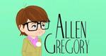 Allen Gregory – Bild: FOX Broadcasting Company
