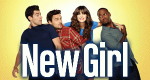 New Girl – Bild: FOX Broadcasting Company
