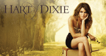 Hart of Dixie – Bild: The CW