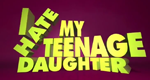 I Hate My Teenage Daughter – Bild: FOX Broadasting Company