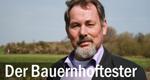 Der Bauernhoftester – Bild: NDR/Story House Productions GmbH/Nicola Goethe