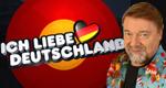 Ich liebe Deutschland – Bild: Sat.1/Andre Kowalski
