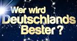 Wer wird Deutschlands Bester? – Bild: RTL II