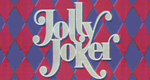 Jolly Joker – Bild: ORF