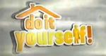do it yourself! – Bild: 9Live (Screenshot)