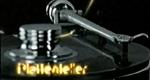 9Live Plattenteller – Bild: 9Live (Screenshot)