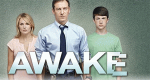 Awake – Bild: NBC Universal Media, LLC.