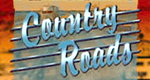 Country Roads – Bild: 3sat