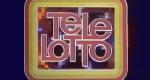 Tele-Lotto