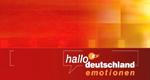 hallo deutschland emotionen – Bild: ZDF