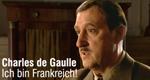 Charles de Gaulle - Ich bin Frankreich! – Bild: arte