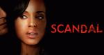 Scandal – Bild: ABC