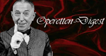 Operetten-Digest