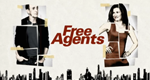 Free Agents – Bild: NBC Universal Media, LLC.