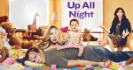 Up All Night – Bild: NBC Universal Media, LLC.