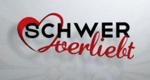 Schwer verliebt – Bild: ATV