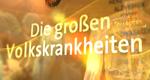 Die großen Volkskrankheiten – Bild: WDR/Längengrad Filmproduktion