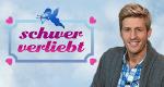 Schwer verliebt – Bild: Sat.1/Stephan Pick