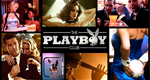 The Playboy Club – Bild: NBC