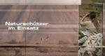 Retter der Wildnis – Bild: zdf_neo (Screenshot)