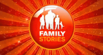 Family Stories – Bild: RTL II