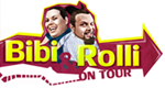 Bibi & Rolli On Tour – Bild: RTL II