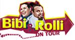 Bibi & Rolli On Tour – Bild: RTL II