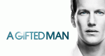 A Gifted Man – Bild: CBS