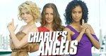 Drei Engel für Charlie – Bild: ABC