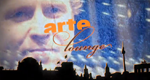 ARTE Lounge – Bild: arte (Screenshot)