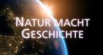 Natur macht Geschichte – Bild: ORF (Screenshot)