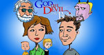 God, the Devil and Bob – Bild: NBC Universal, Inc.