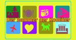 Der Sommer der Komiker – Bild: mdr