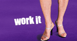 Work It – Bild: ABC