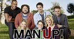 Man Up – Bild: ABC