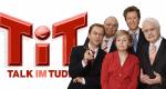 Talk im Tudio – Bild: Sat.1