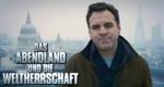 Das Abendland und die Weltherrschaft – Bild: Channel 4