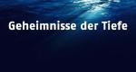 Unterwasserwelten – Gefahren der Ozeane – Bild: A&E Television Networks, LLC.